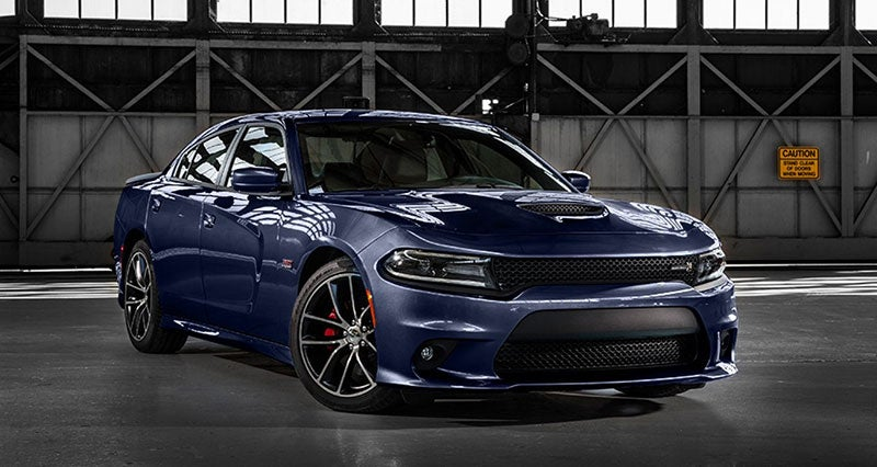 2017 Dodge Charger >> 2017 Dodge Charger