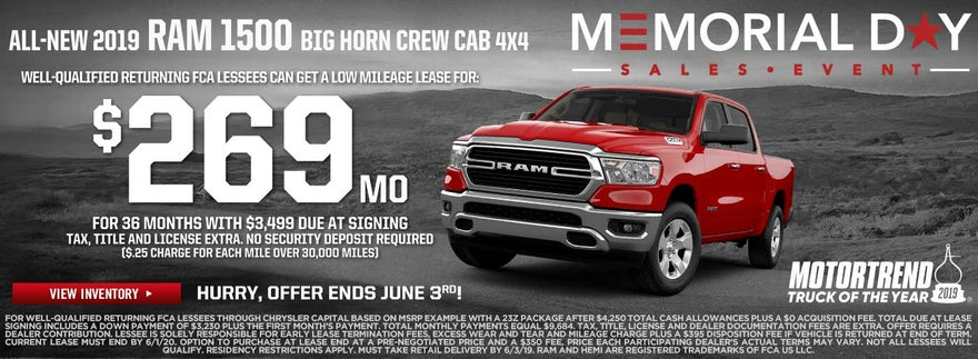 Dodge Ram Auto Dealer In Waldorf Md 20601 Waldorf Dodge Ram