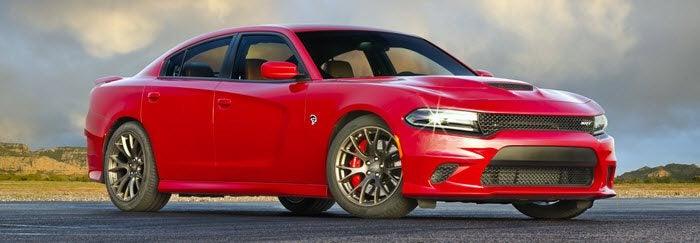 Charger Vs Challenger >> Dodge Charger Vs Challenger Maryland Waldorf Dodge Ram