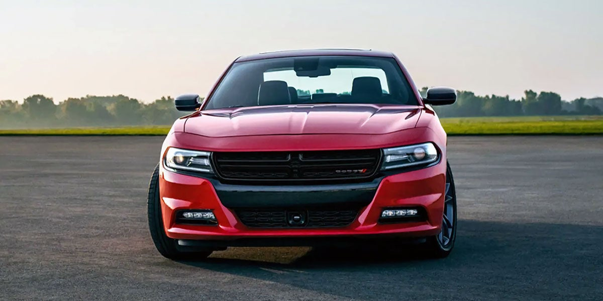 2019 Dodge Charger In Waldorf Md 20601 Waldorf Dodge Ram